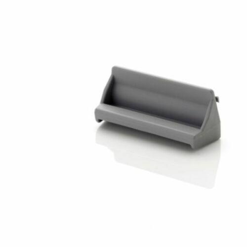 Velux Barra Adaptador ZOZ085-para el uso con persianas velux-ZOZ 085