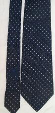 -AUTHENTIQUE cravate cravatte  ETRO 100% soie  TBEG  vintage