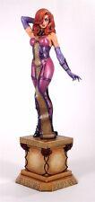 Dawn 20th Anniversary Statue by CS Moore Studio Joseph Michael Linsner