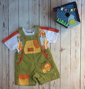 Conjunto-peto-y-camiseta-de-Teddy-Lu-Talla-1-mes