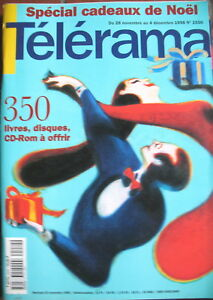 2550-COUV-L-MATTOTTI-EDWIGE-FEUILLERE-JOHN-BOORMAN-AGNES-JAOUI-TELERAMA-1998