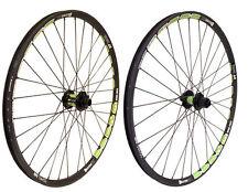 "DT Swiss E2000 Mountain Bike Wheelset - 26"""