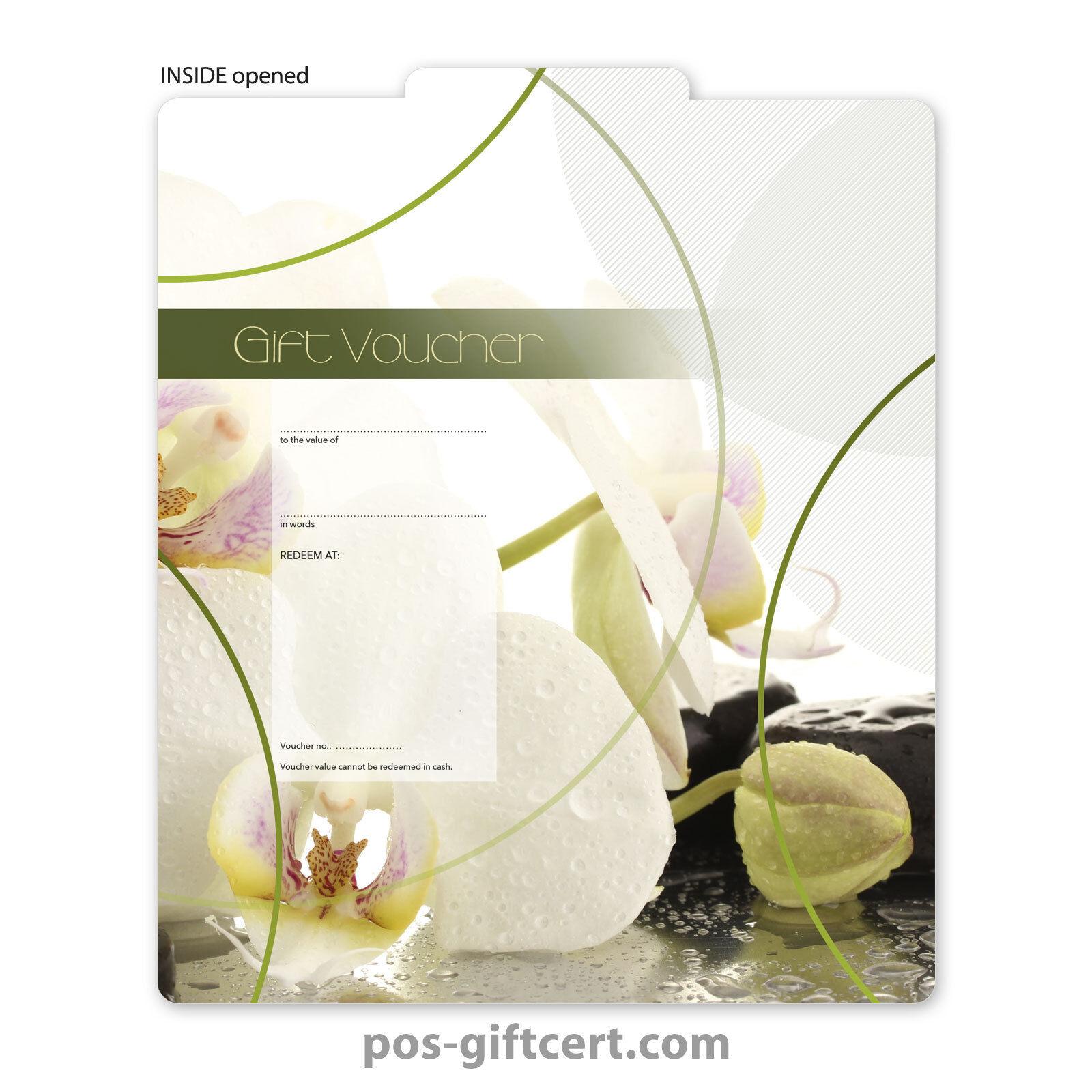 Universal Gift vouchers for all occasions MA252GB | Ausgezeichnetes Handwerk  | Ausgezeichnet (in) Qualität