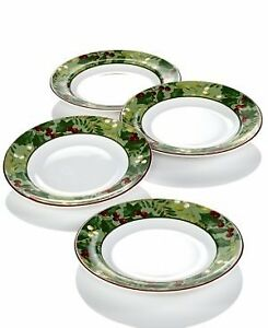 222-Fifth-6-5-inch-Appetizer-Plates-Set-of-4
