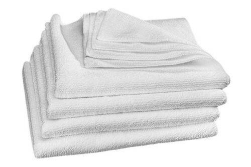 10 boxes 5.5lb cotton terry cloth cleaning towels shop rags 16x19 heavy duty