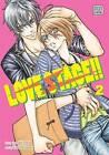 Love Stage!! by Eiki Eiki, Taishi Zaou (Paperback, 2015)