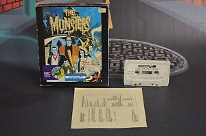The-Munsters-msx