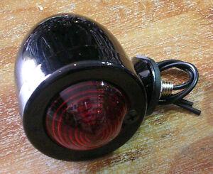 1-feu-phare-arriere-noir-moto-chrome-custom-bobber-chopper-bullet-markerlight-1P