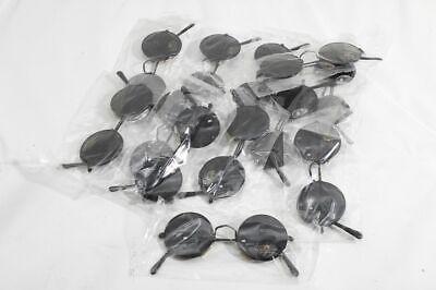 Analitico Voce 12 X Occhiali Da Sole Uomo Donna Universale Occhiali Sole 12 Pezzi-mostra Il Titolo Originale Così Efficacemente Come Una Fata