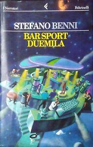 STEFANO-BENNI-Bar-sport-duemila-Feltrinelli