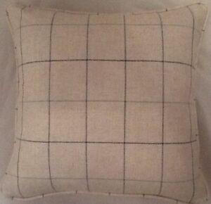 A-16-Inch-Cushion-cover-in-Laura-Ashley-Orton-Seaspray-Fabric