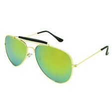 Dasein New Fashion Eyewear Shield Luxury Trendy UV Protective Women's Sunglasses