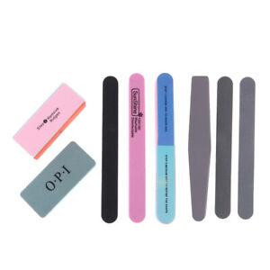 Craft-Model-Sanding-Sticks-Coarse-Medium-Fine-Tri-Finish-Polish-Tool-Set