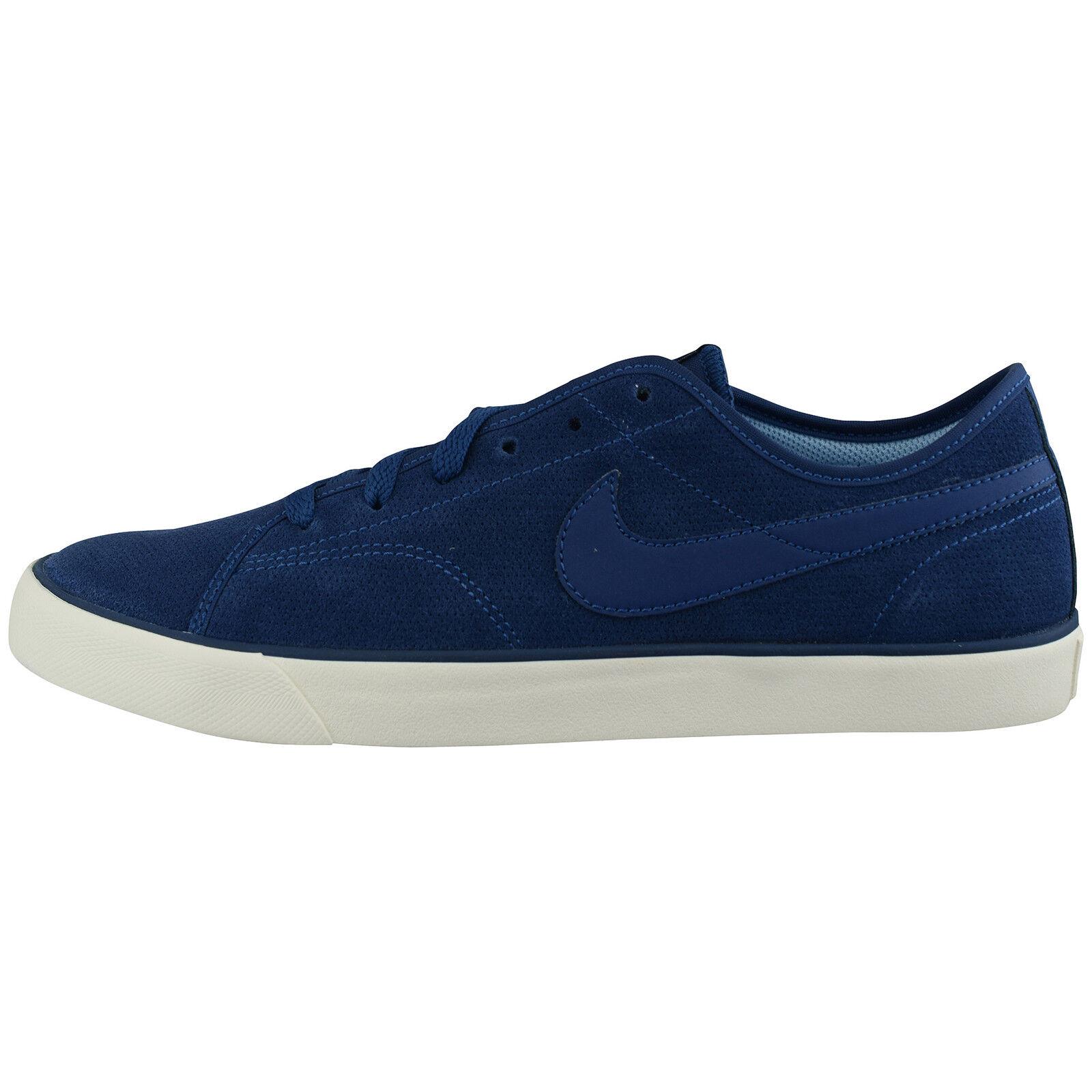 Nike - gericht pelle pelle gericht 644826-440 klassische lifestyle scarpe tempo libero turnschuhe c146b9