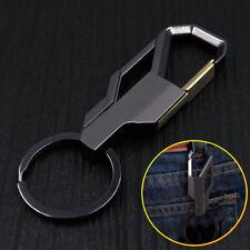 Car Keyring Keychain Alloy Metal Fashion Keyfob Key Chain Ring Accessory Gift Fits Kia Soul