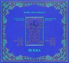 Bukra [Digipak] by Rabih Abou-Khalil (CD, Jun-2001, Enja (USA))