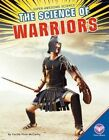 The Science of Warriors by Cecilia Pinto McCarthy (Hardback, 2016)