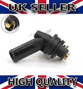 16V DI Oil Cooler Thermostat For Ford Mondeo MK3 2.0 /& 2.2 TDDI// TDCI