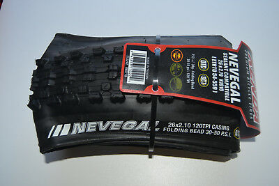 Kenda Nevegal DTC SCT Sealand compatible Reifen Tire 26 x 2.10 K1010