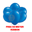 100-PCS-HELIUM-Pearlised-Latex-Balloons-10-034-Wedding-Birthday-Party-Theme-balloon thumbnail 3