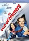 out of Towners 0883929303397 DVD Region 1