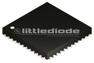 Texas-Instruments-MSP430F5340IRGZT-16bit-MSP430-Microcontroller-25MHz-64-kB-Fla