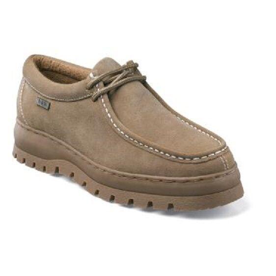 Stacy Adams Detonator chukka chukka chukka Boot Sand fashionable Uomo shoes Dressy 63027-269 c315f8