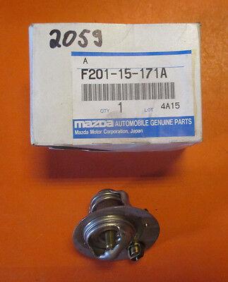 Pour Toyota Avensis 03-09 ZZT251 1.8i 127 drivetec Arrière Plaquettes De Frein 280 mm solide