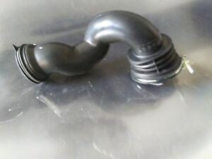 Genuine 4738ER1004B Lg Kenmore Washer Washer Dispenser Hose