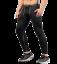 Mens-Compression-Pants-Base-Layer-Long-Leggings-Training-Workout-GYM-Trouser-XXL thumbnail 12