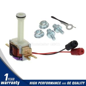 image is loading transmission-lock-up-solenoid-200-r4-4r-th700-