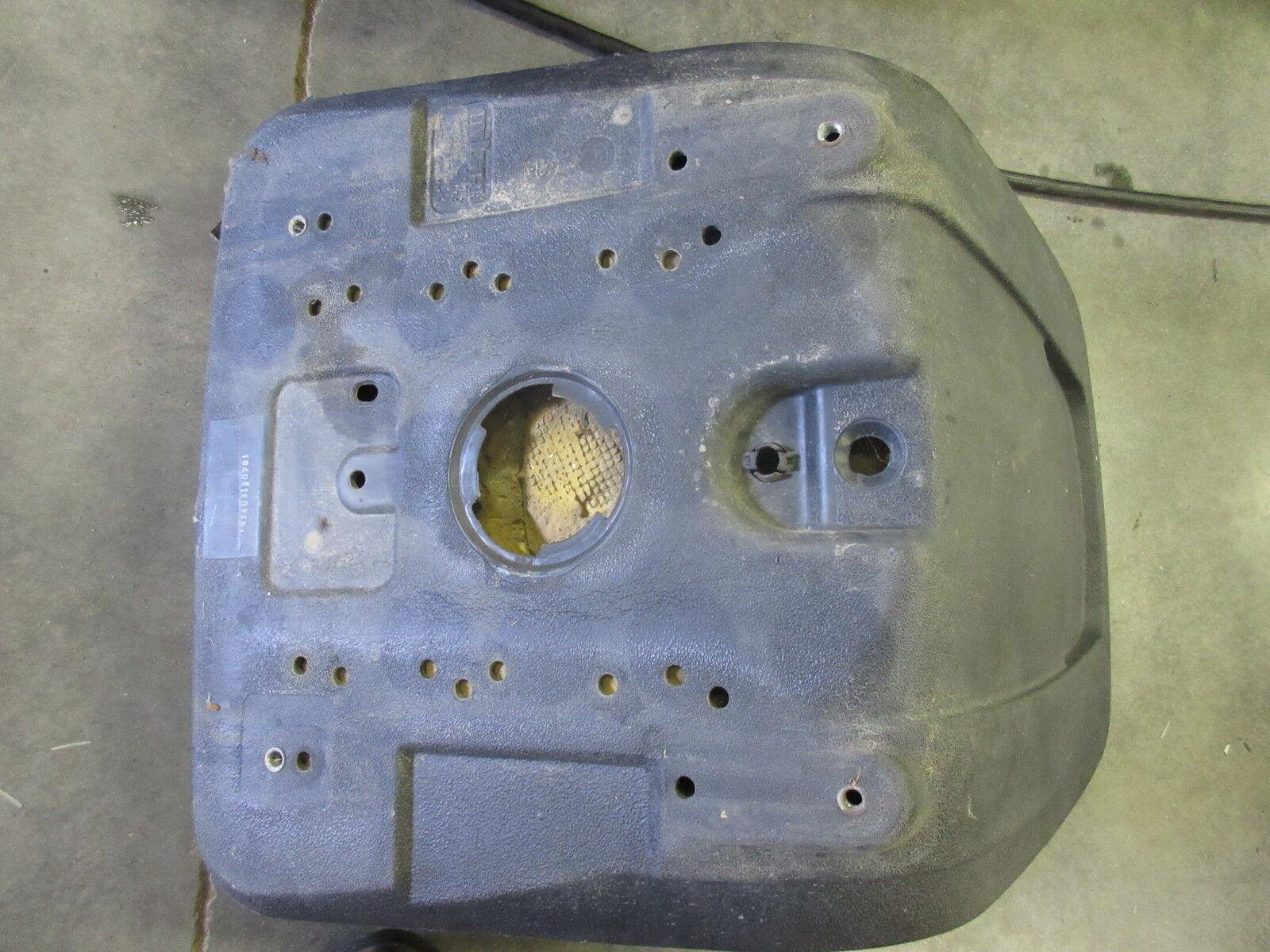 06-13 ARCTIC CAT PROWLER UTV SEAT ASSEMBLY 500 650 700 1000 XT XTX XTZ 1506-925