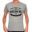 SARCASM-INC-Sarkasmus-Ironie-Boese-Evil-Sprueche-Spass-Lustig-Comedy-Fun-T-Shirt Indexbild 7