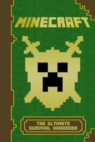 ultimate minecraft secrets an unofficial guide to minecraft tips tricks and hints you may not know