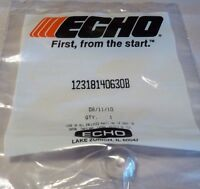 Genuine Echo Shindaiwa Part Purge Bulb 12318140630 Echo Dealer