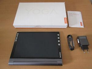 Lenovo-YOGA-Tab-3-Pro-10-YT3-X90L-Wifi-LTE-64GB-ZA0G0103DE-Tablet-25-40-Beamer