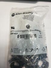 AB Plastic Latch For Pilot Device 800F-ALP 800FALP New QTY 10 pcs Per Lot !