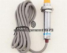 Pepperl Fuchs NBN8-18GM40-E3-VI 083424 Proximity Sensor BRAND NEW