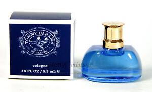ღ Blue - Tommy Bahama - Miniatur C 5,3ml