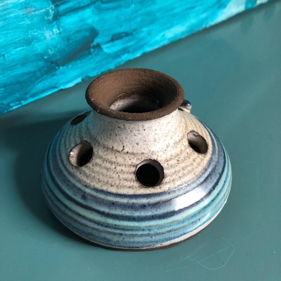 Keramik, Keramikpynt, Lyng