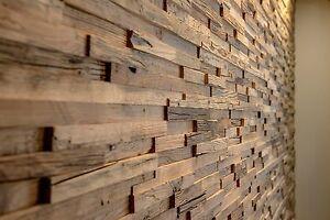 Holz Wandverkleidung holzpaneele wandverkleidung holz wandpaneele holzwand holzverblender