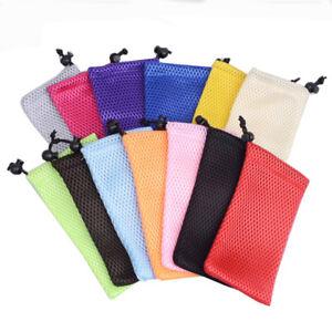 tissu-portable-impermeables-a-l-039-eau-des-lunettes-de-soleil-l-039-etui-a-lunettes