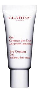 Clarins-Eye-Contour-Gel-0-7-oz-20-ml-Eye-Gel