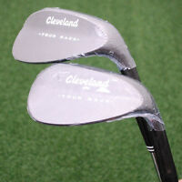 Cleveland Tour Rack Limited No.38 1/150 Set 56&60 Sand & Lob Wedge Set - on sale