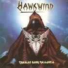 Choose Your Masques (2CD Deluxe Exp+Rem) von Hawkwind (2010)