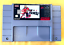 miniature 1 - NHL Hockey 1997 97 SUPER NINTENDO SNES GAME ++ Tested ++ WORKING ++ AUTHENTIC!