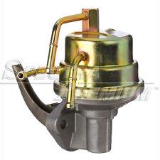 Spectra Premium Industries Inc SP1003MP New Mechanical Fuel Pump