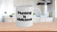 miniature 1 - Hunting Is Delicious Mug White Coffee Cup Funny Gift for Hunter Deer Bear Turkey
