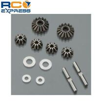 HPI Electric E10 Bevel Gear Set 13//10t HPI85600