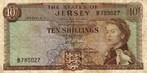 05-Jersey-P7-10-Shillings-1963